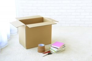 梱包,出品,発送