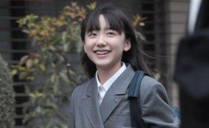 芦田愛菜,進学,慶応