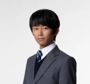 加藤清志郎,ドラゴン桜,ドラマ
